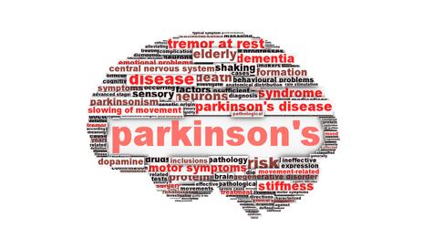 http://www.dreamstime.com/royalty-free-stock-photography-parkinson-s-disease-conceptual-design-image25596037