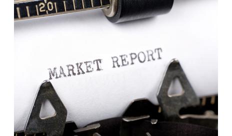 http://www.dreamstime.com/stock-photo-market-report-image4679280