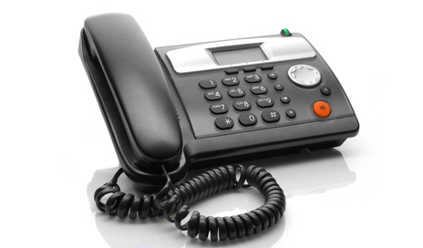 http://www.dreamstime.com/royalty-free-stock-photography-telephone-image18896567