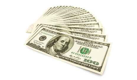 http://www.dreamstime.com/stock-image-money-cash-fan-image28000621