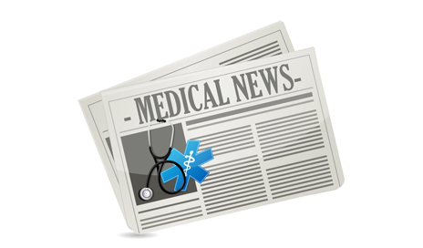 http://www.dreamstime.com/royalty-free-stock-photos-medical-news-concept-illustration-design-over-white-background-image30328768