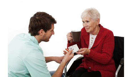 http://www.dreamstime.com/stock-photos-caregiver-nurse-giving-medicines-to-elder-disabled-person-wheelchair-image35933673