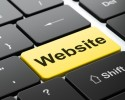 http://www.dreamstime.com/royalty-free-stock-photo-web-design-concept-website-computer-keyboard-background-word-selected-focus-enter-button-d-render-image38779685