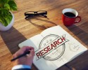 http://www.dreamstime.com/stock-photo-office-table-research-concept-image41752360