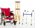 http://www.dreamstime.com/royalty-free-stock-photo-wheelchair-crutches-mobility-aids-isolated-white-background-image43044215
