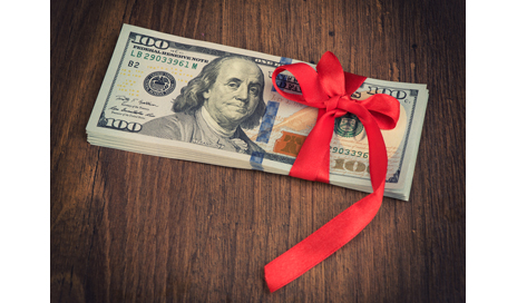 http://www.dreamstime.com/stock-photo-gift-money-u-s-dollars-banknotes-red-ribbon-as-image51105010