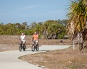 http://www.dreamstime.com/stock-photo-active-seniors-biking-image9094640