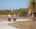 http://www.dreamstime.com/stock-photo-active-seniors-biking-image9094640
