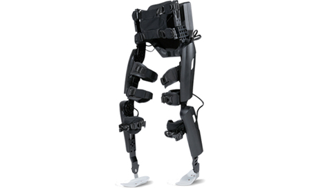 rewalk-exoskelet-6_0 copy