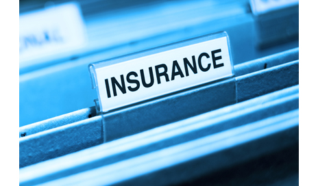 http://www.dreamstime.com/royalty-free-stock-photography-insurance-file-image10879387