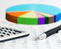 http://www.dreamstime.com/royalty-free-stock-images-financial-graphs-analysis-accounting-image18357619