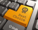 http://www.dreamstime.com/royalty-free-stock-image-keyboard-best-choice-button-orange-computer-business-concept-image33260396