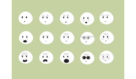 http://www.dreamstime.com/royalty-free-stock-images-cute-faces-emoji-vector-illustration-different-emotion-image49646569