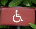 http://www.dreamstime.com/stock-photos-wheelchair-sign-disability-access-parking-area-people-direction-disabled-people-image50613463
