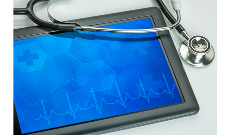 http://www.dreamstime.com/stock-photos-tablet-stethoscope-pc-image52557343