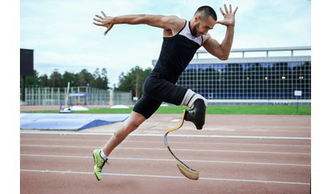 http://www.dreamstime.com/stock-photos-explosive-start-athlete-handicap-stadium-image55732973