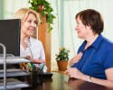 http://www.dreamstime.com/royalty-free-stock-image-friendly-doctor-consulting-female-patient-mature-office-image61723576