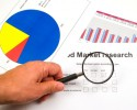 http://www.dreamstime.com/stock-photography-market-research-accounts-image6225582