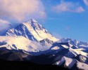 http://www.dreamstime.com/stock-photo-mount-everest-image6810500