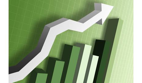 http://www.dreamstime.com/stock-photo-money-market-chart-image784780