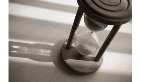 http://www.dreamstime.com/royalty-free-stock-photo-vintage-hourglass-image9182185