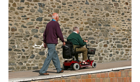 http://www.dreamstime.com/stock-image-mobility-disabled-image1713861