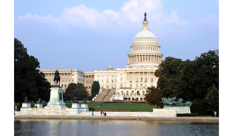 http://www.dreamstime.com/royalty-free-stock-image-us-capitol-�-washington-dc-image1547466