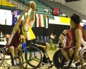 http://www.dreamstime.com/stock-photos-wheel-chair-basketball-disabled-persons-men-image1624573