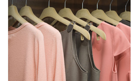 http://www.dreamstime.com/stock-photo-clothes-image19562230
