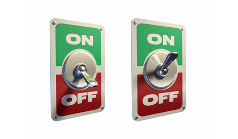 http://www.dreamstime.com/royalty-free-stock-photo-retro-switch-image19902255