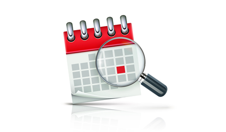http://www.dreamstime.com/stock-photography-calendar-icon-image25379822