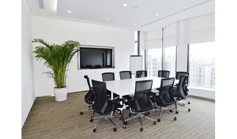 http://www.dreamstime.com/stock-photography-meeting-room-image25986572