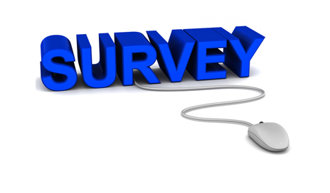http://www.dreamstime.com/royalty-free-stock-photos-survey-image26959188