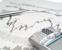http://www.dreamstime.com/royalty-free-stock-image-stock-market-analysis-image3676066