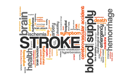 http://www.dreamstime.com/royalty-free-stock-image-stroke-health-concepts-word-cloud-illustration-word-collage-concept-image47865436