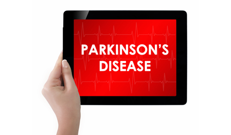 http://www.dreamstime.com/royalty-free-stock-images-doctor-showing-tablet-parkinsons-disease-text-isolated-white-image49826109