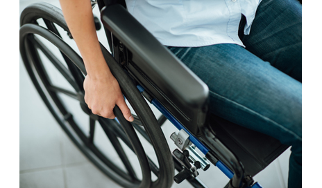 http://www.dreamstime.com/stock-photos-woman-wheelchair-s-hand-wheel-close-up-disability-handicap-concept-image56793363