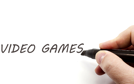 [WEB SITE] Video Games Suggested as Mobility Aids for Stroke Patients