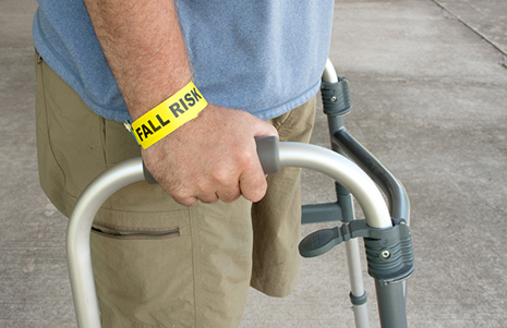 Wearable Device May Be Able To Predict >> Wearable Device May Predict Fall Risk In Older Adults Rehab Managment