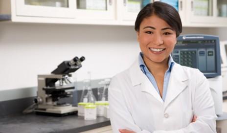 Industry Insider Instrumentation Laboratory