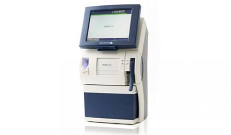 ABL90 Flex by Radiometer America