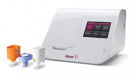 alere-flu-test-500
