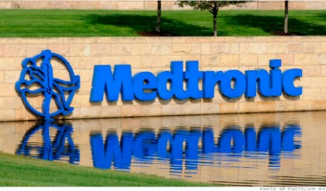 medtronic-acquires-covidien-500