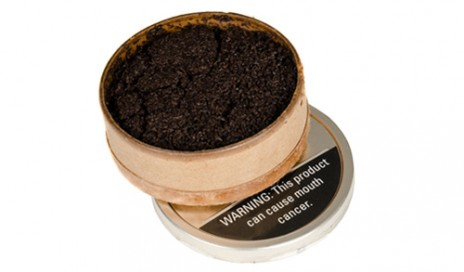 smokeless-tobacco-500