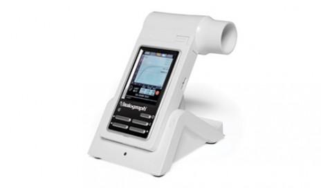 Spirometry_Vitalograph_In2itive-500
