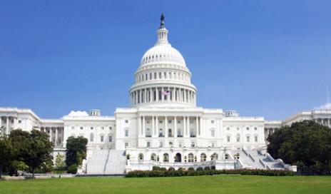 capitol-building-500