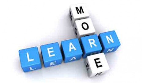 learn-more-500