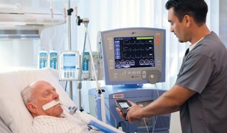 carefusion-ventilation-500