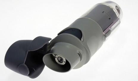 respimat-inhaler-500