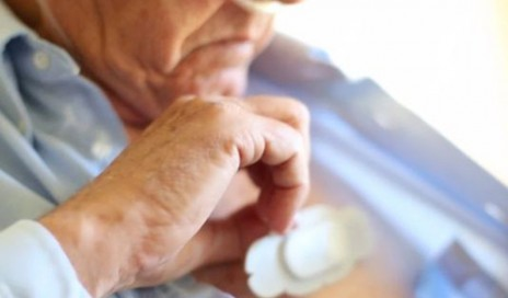 philips-copd-wearable